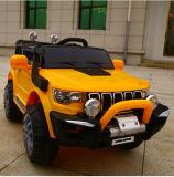 Nouveau mini-tour sur moto électrique rechargeable bébé Jouets voiture