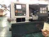 Torno do CNC (tipo econômico) Cjk6132