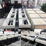 De stuitende Digitale Printer van de Koffie DIY van de Inkt van de Cake van de Machine van de Druk Eetbare