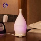 Difusor de cerámica ultrasónico del aroma de Shenzhen Dituo DT-1502L