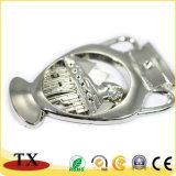 Kundenspezifischer Metallkühlraum-Magnet