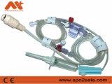 """Trasduttore di pressione compatibile del """"phillips"""""""