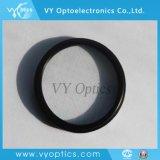 Квалифицированных оптический 8 Star фильтр для видеокамеры проектор с высшего качества