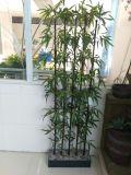 El mejor venta de plantas artificiales de bambú Gu-SL5092710