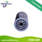 Hacer girar-en el filtro de aceite de motor (11-7382) para el rey termo