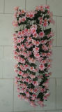 Les meilleures fleurs artificielles de vente de Gu-Zj0001V