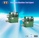 각종 정밀도 프로세스 금속 가공 부속 직업적인 수평한 자동적인 선반 공작 기계