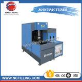 Bouteille de machine de moulage par soufflage / bouteille Pet Making Machine / Matériel