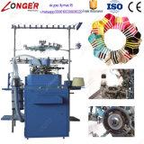 De automatische Geautomatiseerde het Breien van de Sok Prijs van de Machine