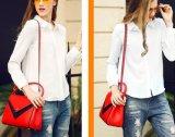[غنغزهوو] مصنع سيّدة نمو حقيبة يد نساء [بو] جلد حقيبة يد