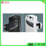 Li-ione della batteria ricaricabile di Cls 24V 8.8ah di buona qualità con la porta di DC2.1charging