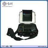 Videocamera Detective buona del CCTV dei tubi della strumentazione della macchina fotografica di Underwater&Underground