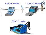Портативн-Тип автомат для резки CNC