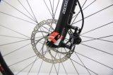 Boa bicicleta da aptidão da velocidade de Shimano Acera 27 do preço (DS3-17)