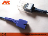 Digicare SpO2 Adapter-Kabel, 2.4m