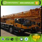 Guindaste brandnew eficiente elevado do caminhão de Qy25K-I