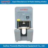 Saldatrice di plastica del cilindro del PVC del cilindro della macchina della saldatura a ultrasuoni