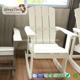 Складные стулья Адирондакских гор