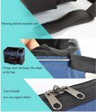 Garten-Ingenieur-Nylonkurier-Hilfsmitteltote-Beutel HochleistungsToolbag für Hilfsmittel