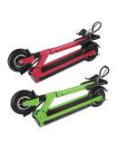 48V 350W preiswerter elektrischer Roller für Erwachsenen