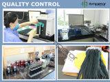 Jh-1218 emulsión de cera catiónica el uso de agentes de papel para el papel
