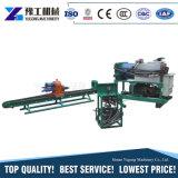 Mini precio rotatorio de los recambios de la máquina de la plataforma de perforación que asegura