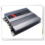A freqüência ultraelevada 4-Antenna canaliza classe técnica RFID reparado Reader&Writer para o sistema do estacionamento da escola