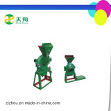 Molino de disco de FFC 37 hecho a máquina en China