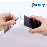 Cartão sem fio do receptor do carregador de Qi para o iPhone 5 5s 5c 6 6s mais