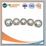 Le meulage Fabricant de roues avec garantie de qualité