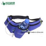Comercio al por mayor de moda personalizada en la cintura para escalar o deportes