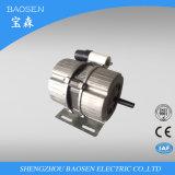 Motor de ventilador del refrigerador de aire 220/230V, 50/60Hz, 1HP, 3/4HP, 1/2HP, 1/3HP, 1/4HP,