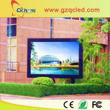 Backstage Customized Double Side LED Screen