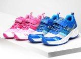 Chaussures simples automatiques de rouleau de roue de modèle neuf
