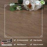 Clásicos de madera 12mm HDF E1 Marcador Los suelos estratificados laminado
