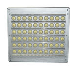 Flut-Lichter 150lm/W IP66 der Metall1500watt Halide Abwechslungs-600watt LED
