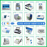 Qualitäts-Krankenhaus-Laborversuch-Maschinen-Einheit-medizinisches Laborinstrument-Laborgerät
