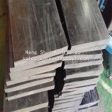 브리지를 위한 강철에 의하여 강화되는 탄성 방위 패드