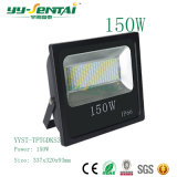 luz de inundación impermeable al aire libre de 150W IP65 LED