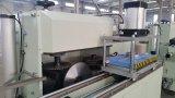 CNC de Machine van het Malen van het Eind van de Deur van het Venster van het Aluminium van het multi-Profiel