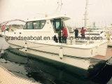 販売のための速度の海釣のボート