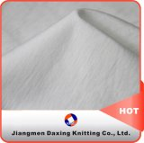 Смешанная Dxh1597 обыкновенная толком ткань Джерси отделкой Silkly