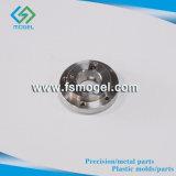 높은 정밀도 기계적인 중국 주문 정밀도 부속을 기계로 가공하는 CNC