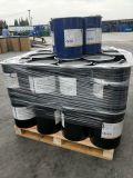 Sellante usado para la construcción, transporte del polisulfuro del Dos-Componente,