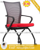 حديثة وسط ظهر [بو] تنفيذيّ جلد مكتب كرسي تثبيت ([هإكس-049ك])