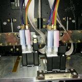 Xuli Hersteller-Xaar 1201 DoppelPrinthead-1.8meter großes Format Eco Lösungsmittel-Drucker