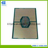 Processeur du platine 8180 pour Intel Xeon
