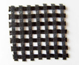 Poliestere Geogrid 80-30 100-30 150-30