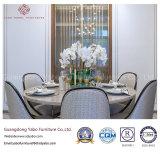 놓이는 의자 식사를 가진 식당을%s 호텔 가구 (YB-R-30)