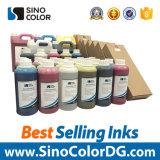 Oplosbare Inkt, Eco Oplosbare Inkt, de Inkt van de Sublimatie